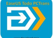 EaseUS Todo PCTrans App