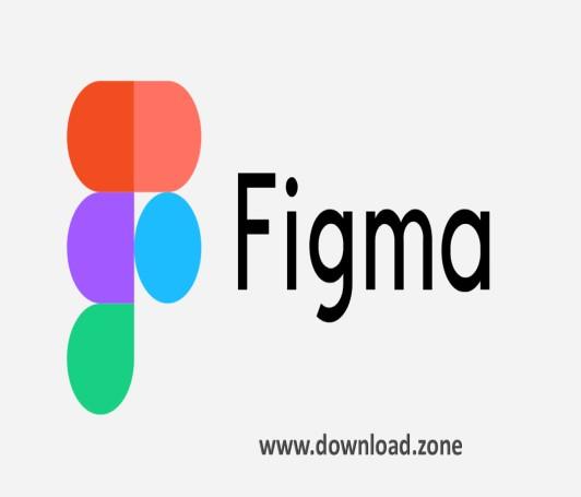 Figma Software