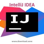 IntelliJ-IDEA-Software