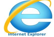 internet-explorer-software