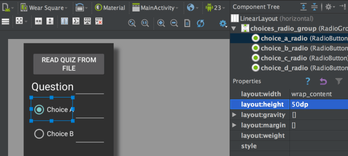IntelliJ-IDEA-Software-showing-support-for-top-frameworks
