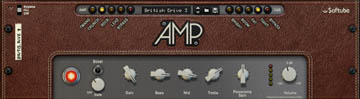 softube-amp-effect