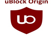 uBlock-Origin-software