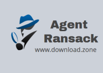 Agent Ransack Download Picture