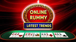mobile game rummy download