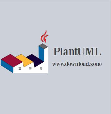 plantuml sequence diagram