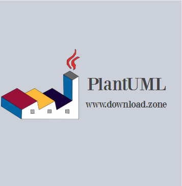 PlantUML Sequence Diagram Software