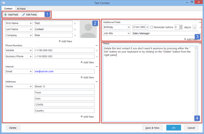 editting_a_contact_info_dialog