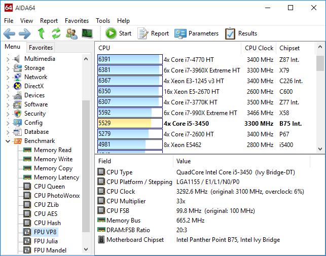 AIDA64-extreme_benchmark