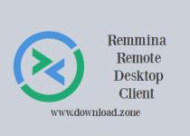 Remote Desktop Client Software