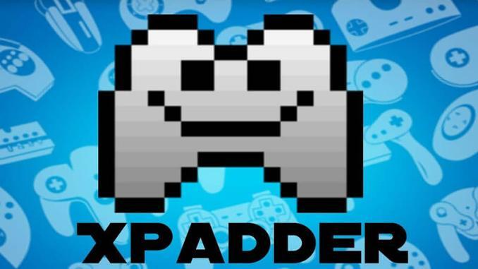 xpadder for windows 10,