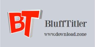 BluffTitler Picture