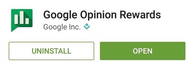 Install-Google-Opinion-Rewards
