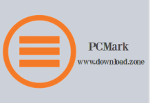 PCMark 10 Free Download