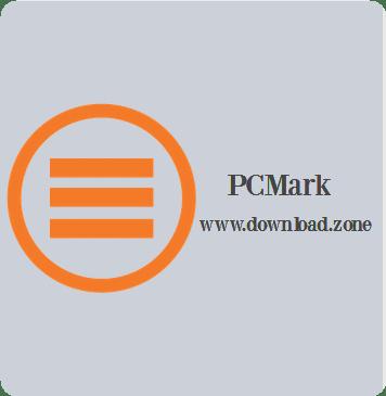 PCMark 10 Free Download