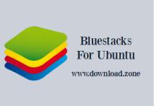 Bluestacks For Ubuntu