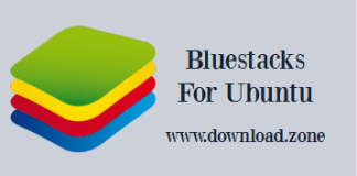 Bluestacks For Ubuntu