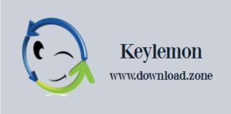 Keylemon Face Recognition