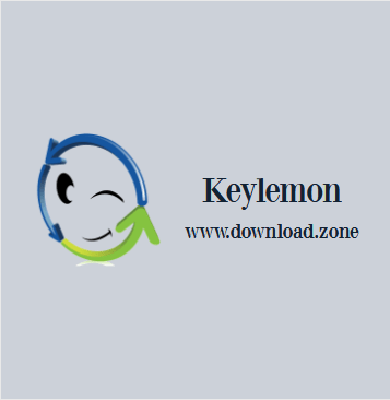 Keylemon Face Recognition