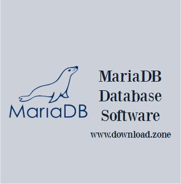 MariaDB Database Software