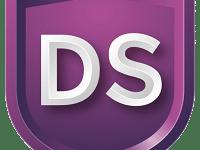SILKYPIX-Developer-Studio