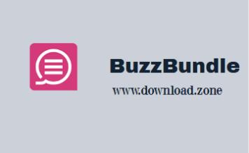 BuzzBundle Software