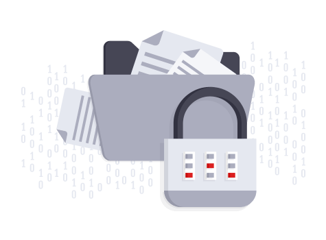 Powerful Files