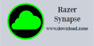 Razer Synapse For Download.zone