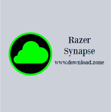 Razer Synapse For Download.zone