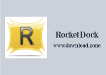 RocketDock For PC