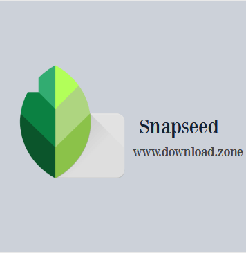 Snapseed Download For Windows