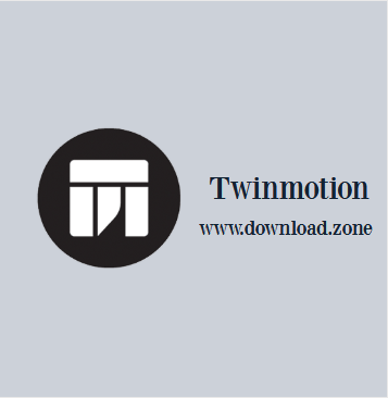 Twinmotion Software Free Download
