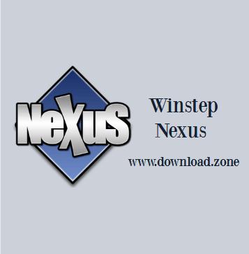 WinStep Nexus