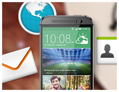 HTC-Sync-Manager-personal-info
