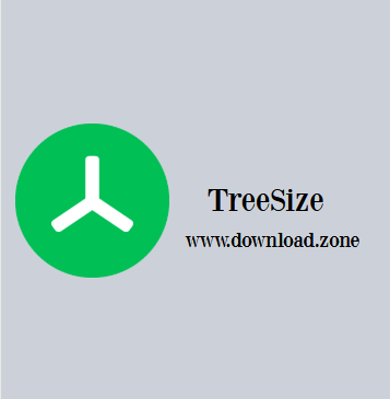 TreeSize Software Free Download