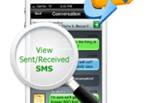 View-Sent-Received-SMS