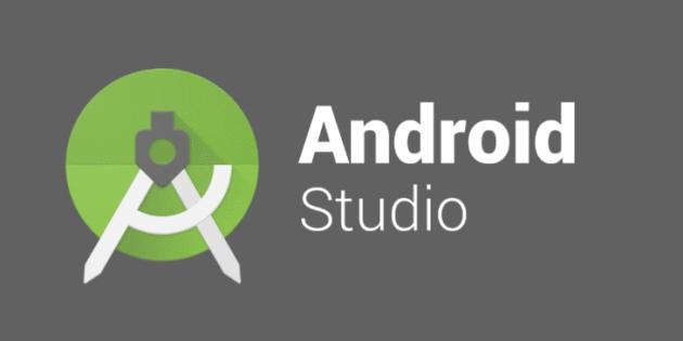 android-studio-emulator