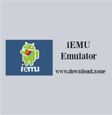 iemu Emulator For Download.zone