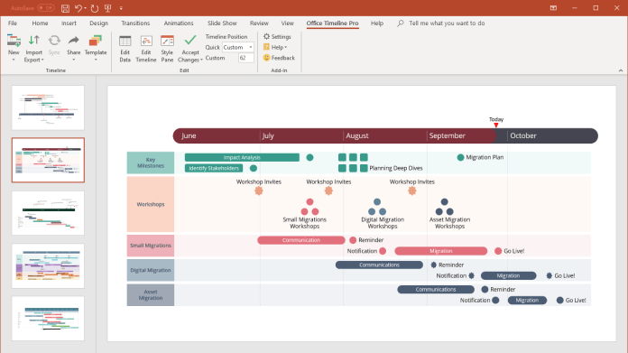 timeline-made-in-powerpoint-office-timeline