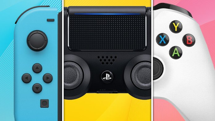 top-game-consoles