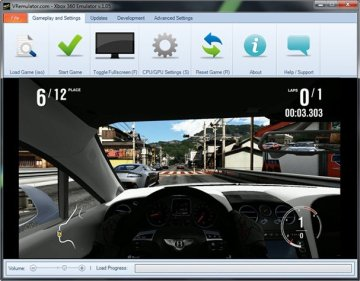 vr-xbox-360-emulator