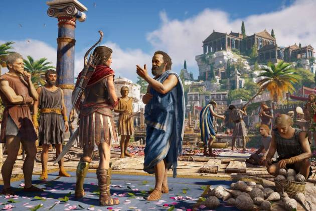Assassins_Creed_Odyssey