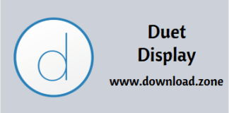Duet Display Free Download