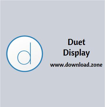 Duet Display Free Download