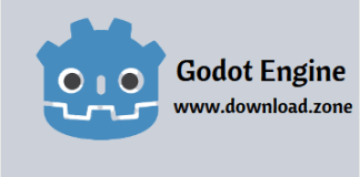 Godot Engine For PC