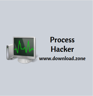 Process Hacker Software Free Download