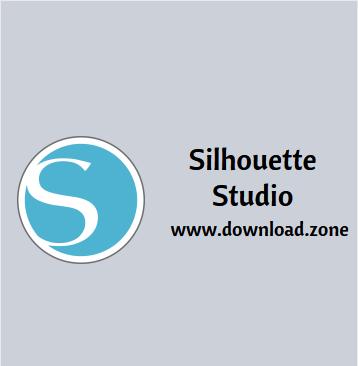 Silhouette Studio For PC
