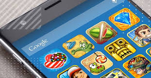 popular-android-games