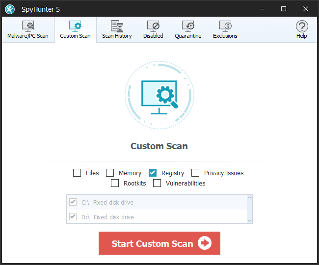 custom_scan