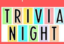 tips to win trivia night